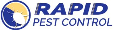 Company Logo For Rapid Pest Control'