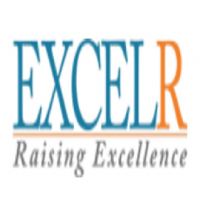 ExcelR Solutions Hyderabad Logo