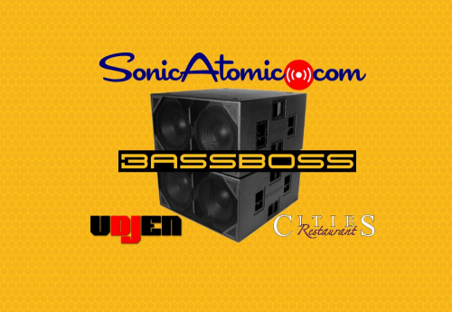 BASSBOSS to Host Los Angeles Demo Tour in Early December, Hi'
