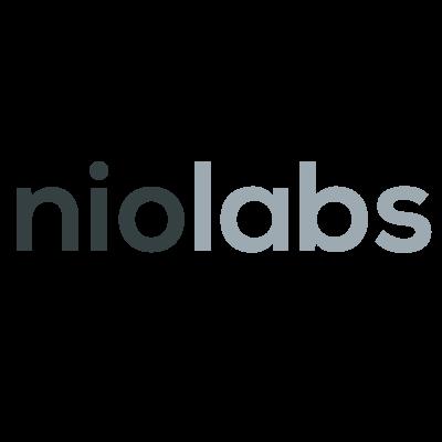 Company Logo For niolabs'