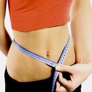 How to Lose Weight Fast and Safely'