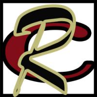 ClickReviewz™ Logo