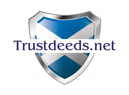 Trustdeeds.net logo'