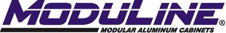 Company Logo For Moduline Cabinets'