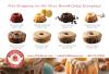 A Little Slice of Heaven Bakery'
