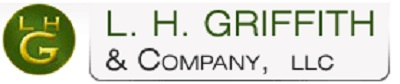 L.H. Griffith & Company Insurance Logo