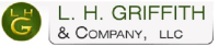 L.H. Griffith & Company Insurance Logo