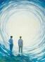 Spiritual Experiences'