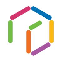 Rubique Fiance Logo