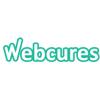 Web Cures | Denver SEO Services Provider Company