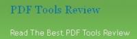 PDF Tools Review Logo
