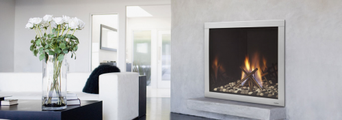 Fireplace Inserts'