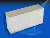 Refractory Material LONTTO GROUP