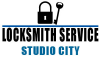 Locksmith in Studio City