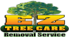 E-Z Tree Care and Removal Service