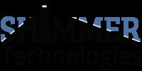 Shimmer Technologies Logo