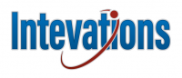 Intevations Logo