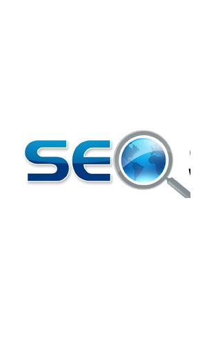 Seo services'