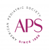 American Pediatric Society