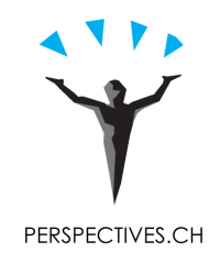 Perspectives Software Solutions GmbH Logo