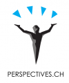 Company Logo For Perspectives Software Solutions GmbH'