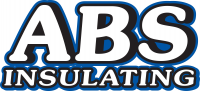 ABS Insulating Logo