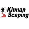 Kinnan-Scaping LLC