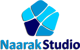 Company Logo For Naarak Studio'