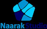Naarak Studio Logo