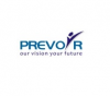 Prevoir Infotech Private Limited
