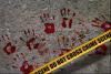 Richmond Crime Scene Clean Up