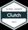2017 GLOBAL LEADERS'