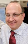 Dr. Norman Rosenblum'