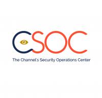 ChannelSOC Logo