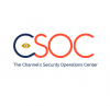 ChannelSOC