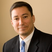 Jeff T. Gorman Law Offices'