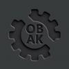 OBAK Tech