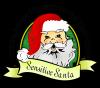 Sensitive Santa Event'
