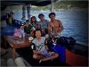 PADI IDC Indonesia'