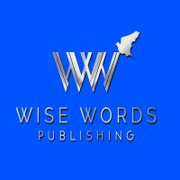 Wise Words Publishing Logo