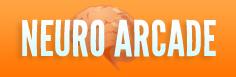 neuro arcade'