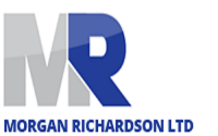 Morgan Richardson Ltd Logo
