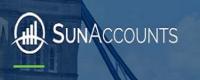 SunAccounts Ltd Logo