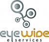 EyeWide Hotel Internet Marketing Services