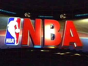 BasketballBettingAction.com'