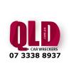Qld Car Wreckers Brisbane