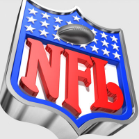 NFLPicks.net