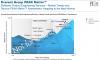 Product Engineering Services Everest Peak Matrix RapidValue'