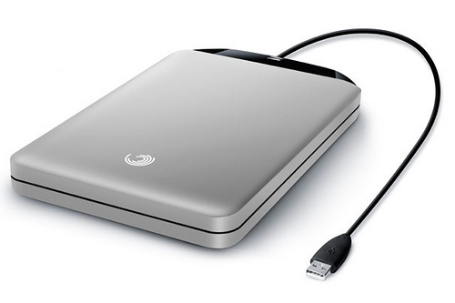 External Storage Market : Industry Forecast, 2017-2023'