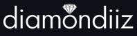 Diamondiiz'